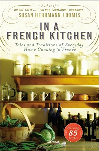frenchkitchen