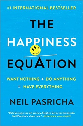 happineequation