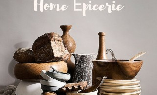 34 Must-Have Items for Your Home Épicerie