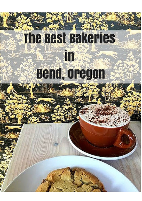 bestbakeries