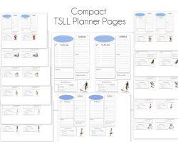 compactplannerpageimage