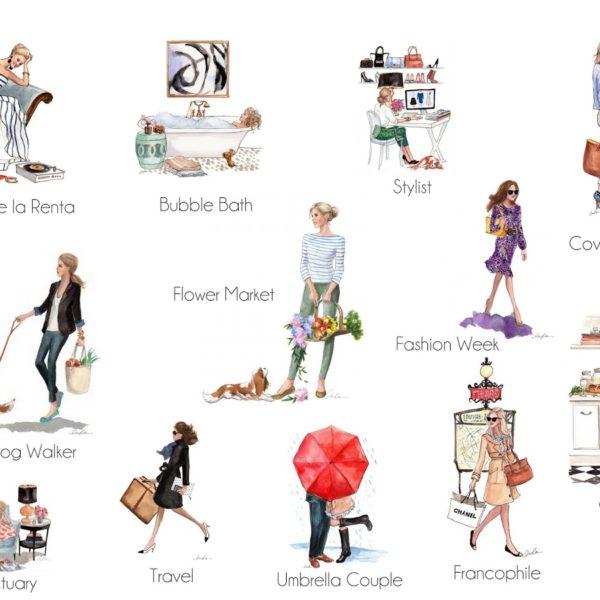 flowermarket12 | The Simply Luxurious Life, www.thesimplyluxuriouslife.com