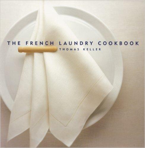 frenchlaundry