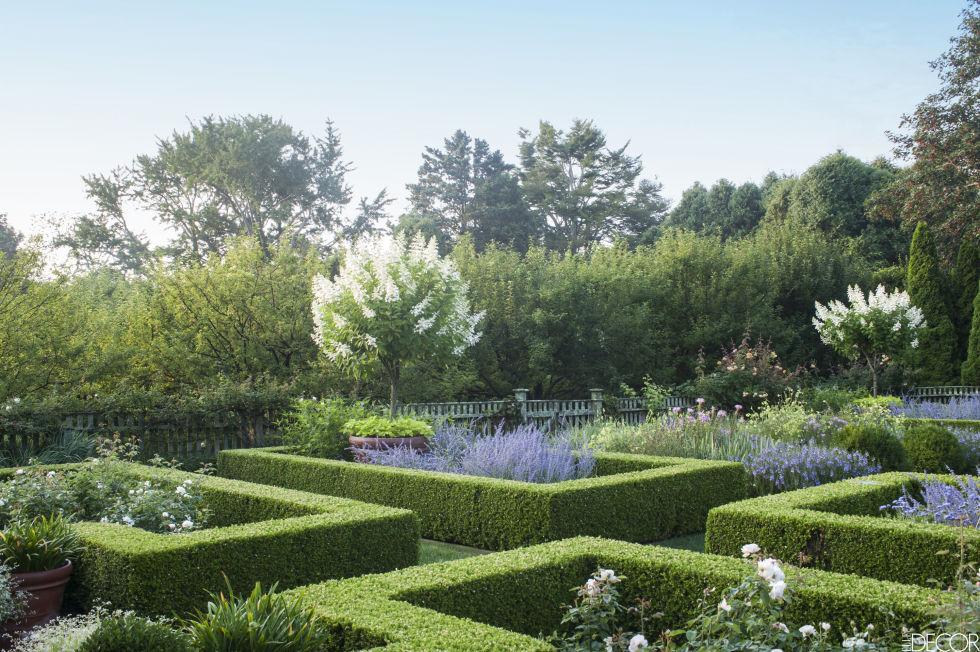 Ina Garten S Gorgeous Garden The Simply Luxurious Life 174