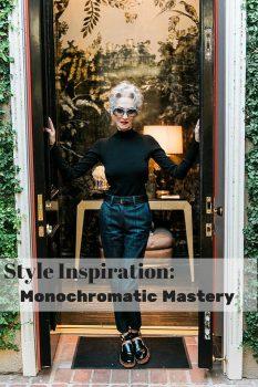 monochromaticmastery
