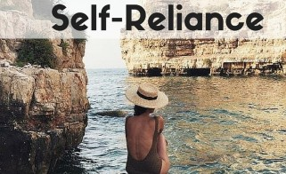 16 Benefits of Self-Reliance