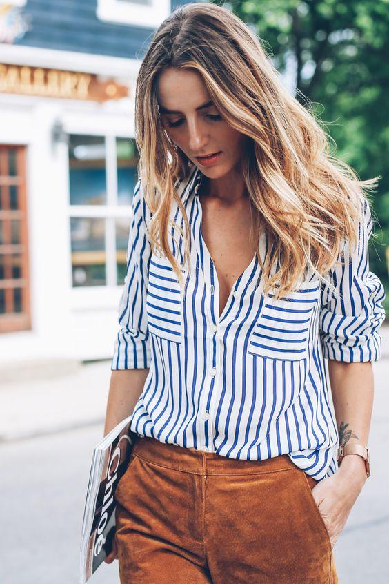 stripes4