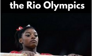 10 Life Lessons Learned from the Rio Olympics