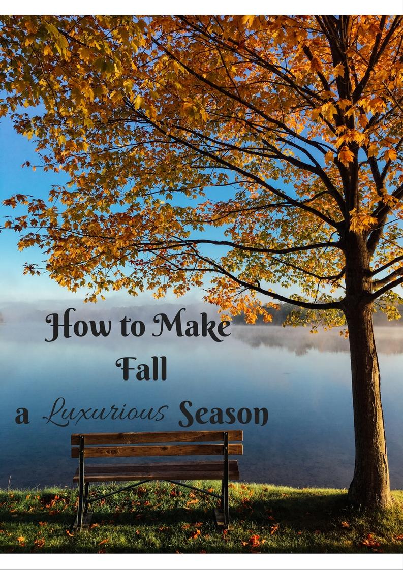 how-to-make-falla-season