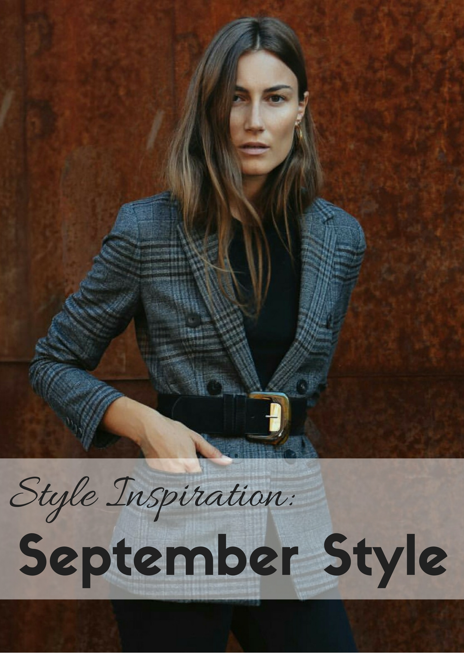 style-inspiration_-3