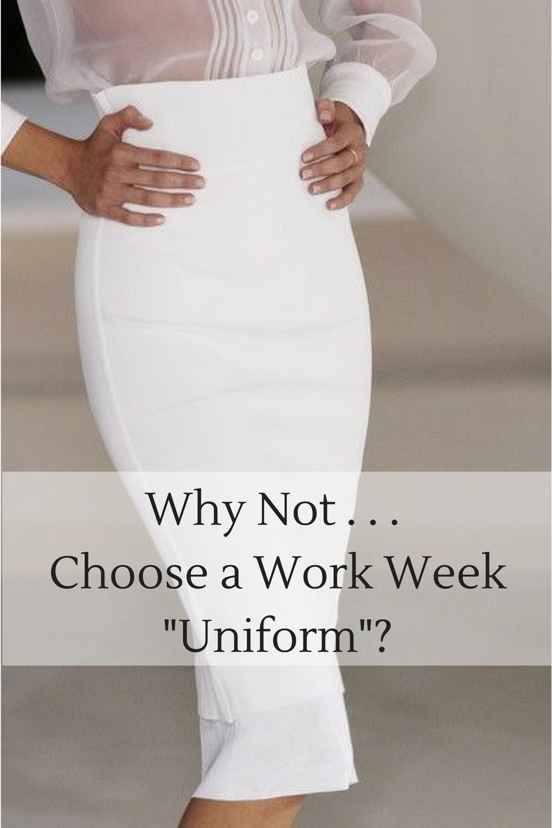Discount codes for uniform dating