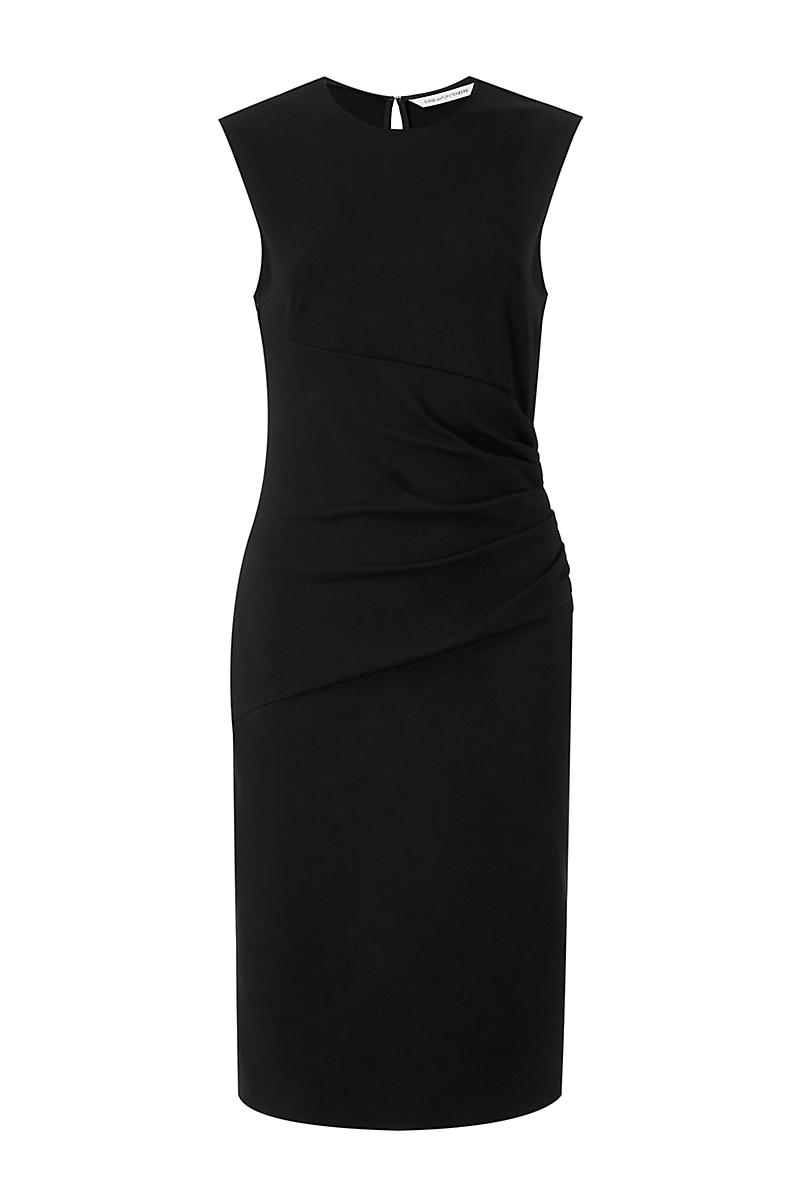 blackdress-1 | The Simply Luxurious Life, www.thesimplyluxuriouslife.com