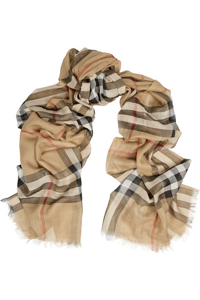 burberryscarf | The Simply Luxurious Life, www.thesimplyluxuriouslife.com