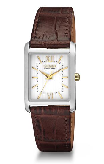 citizenwatch | The Simply Luxurious Life, www.thesimplyluxuriouslife.com