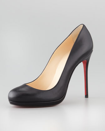 clblackpump | The Simply Luxurious Life, www.thesimplyluxuriouslife.com