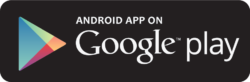 The Simply Luxurious Life available on the Android App Store