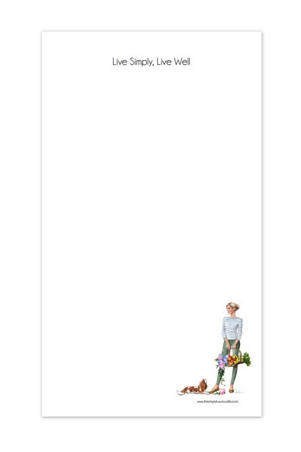 livewellnotepad2