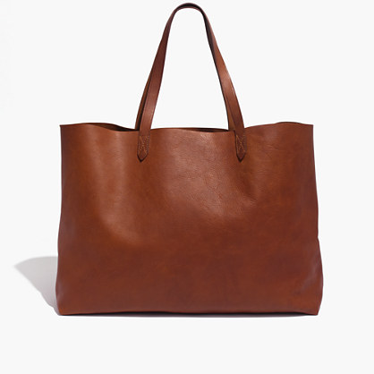 madewelltote | The Simply Luxurious Life, www.thesimplyluxuriouslife.com