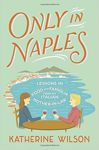 naples | The Simply Luxurious Life, www.thesimplyluxuriouslife.com