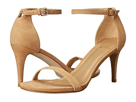 nudesandals | The Simply Luxurious Life, www.thesimplyluxuriouslife.com