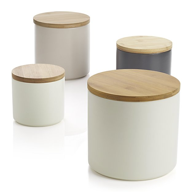 silocanisters | The Simply Luxurious Life, www.thesimplyluxuriouslife.com