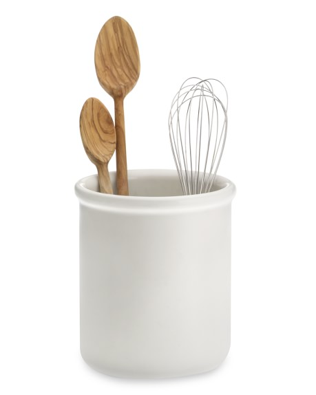 utensilholder | The Simply Luxurious Life, www.thesimplyluxuriouslife.com