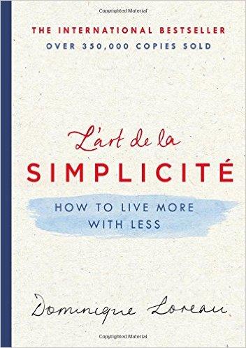 thesimplyluxuriouslife.com | The Simply Luxurious Life