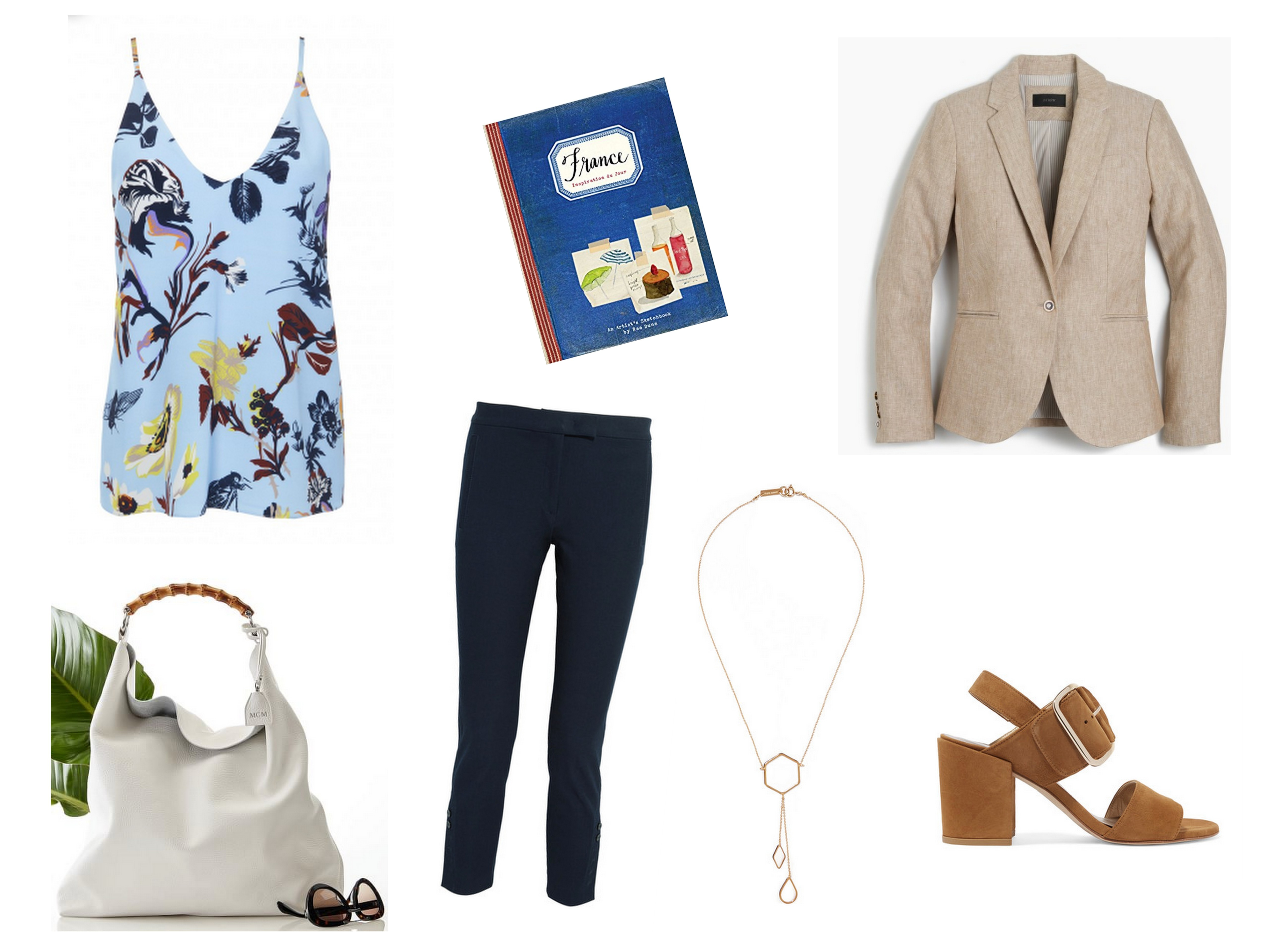A may weekend uniform the simply luxurious life bloglovin for Simply luxurious life blog