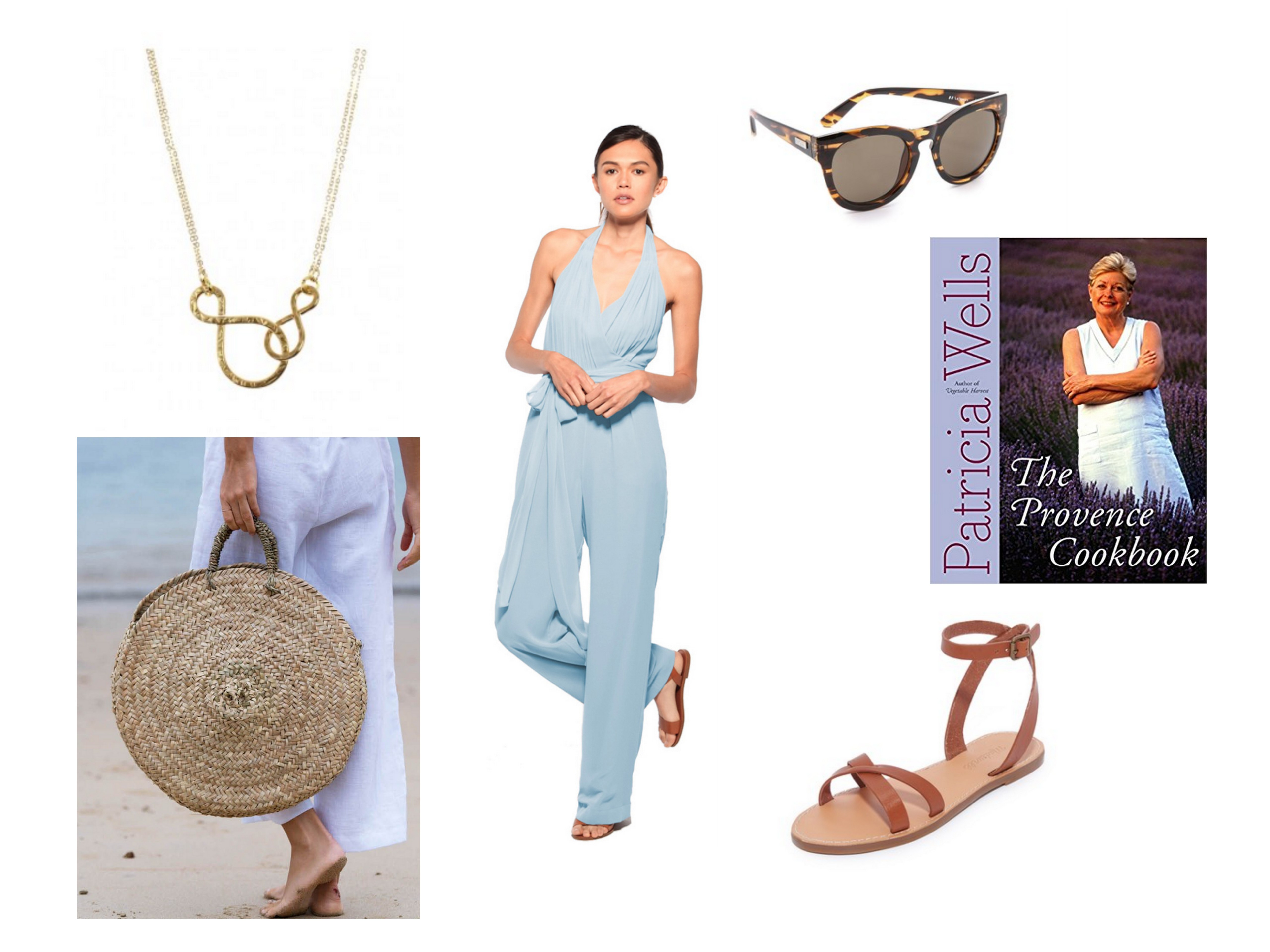 Summer sophisticate the simply luxurious life bloglovin for Simply luxurious life blog
