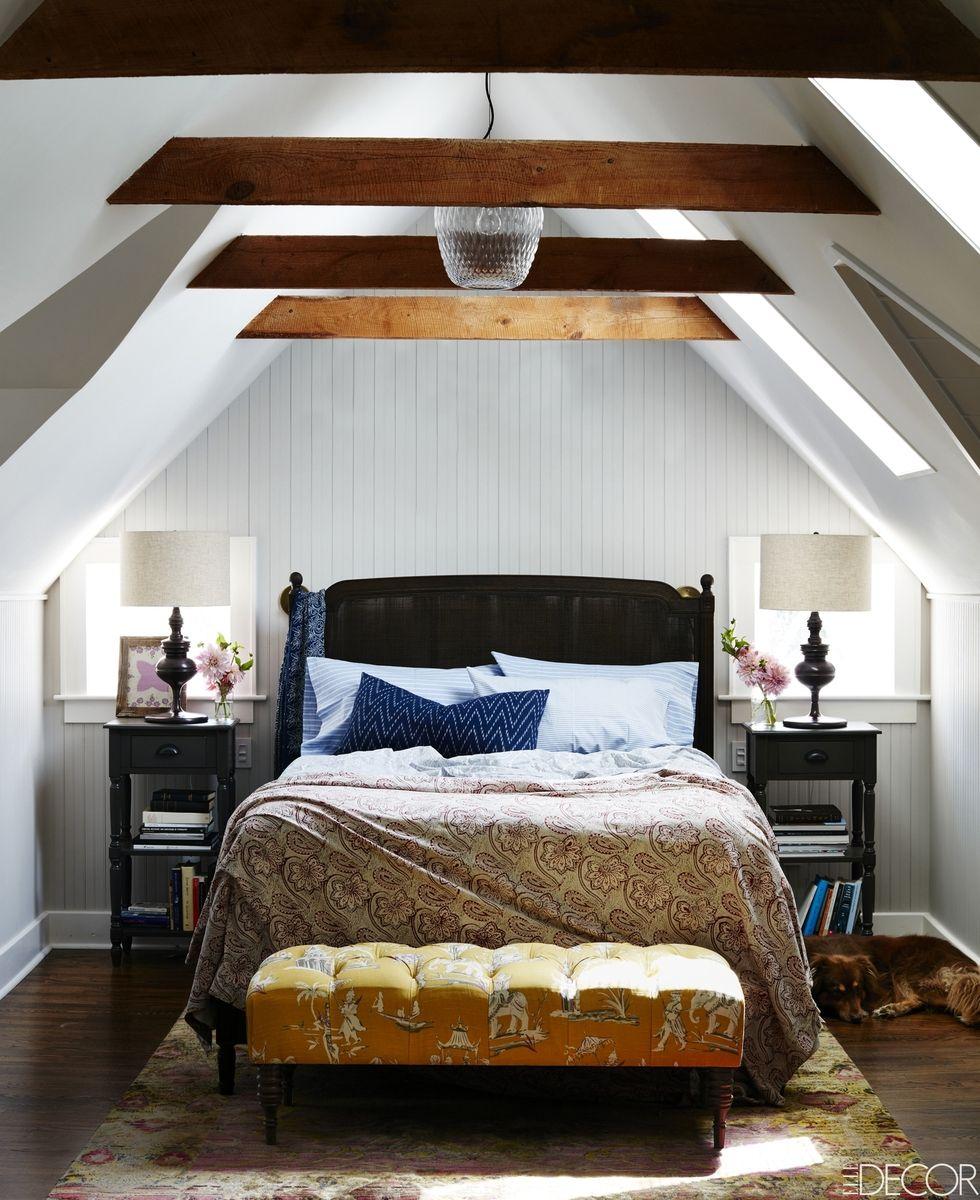 Amanda Seyfried's Country Getaway – The Simply Luxurious Life®