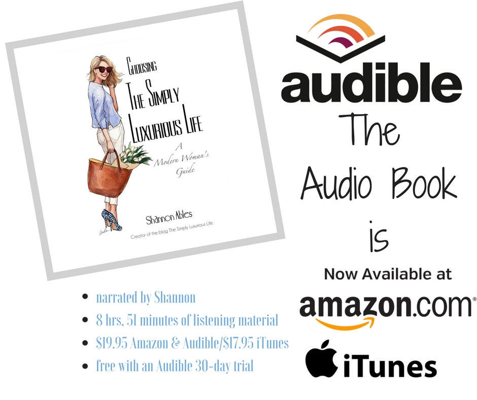 TSLL Audio Book is Now Available: What a Worthwhile Journey! – The