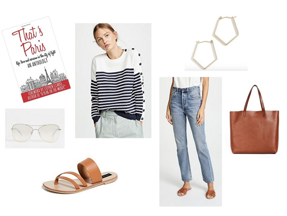 f8f668bb1a Outfit of the Week  A Casual