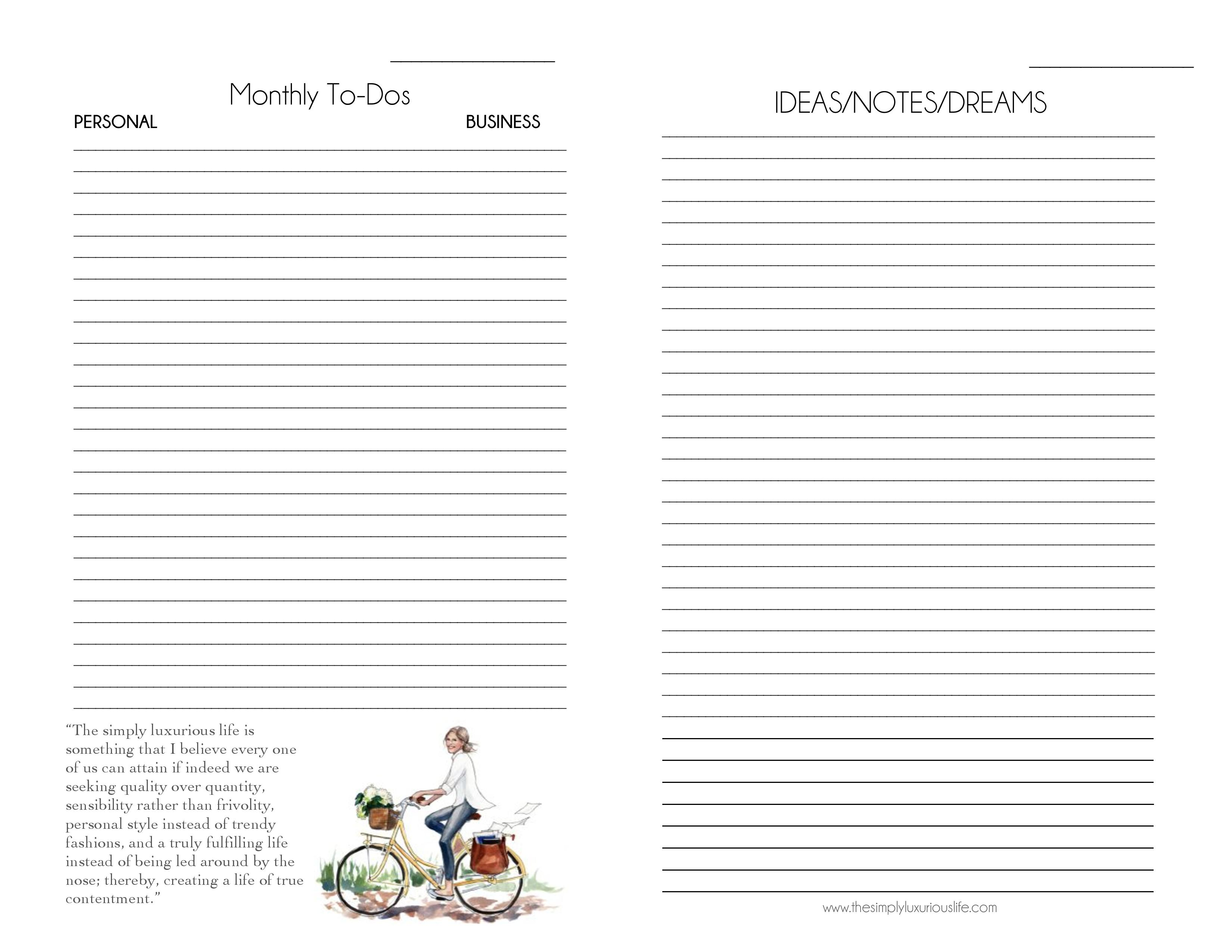 classic monthly calendar 2 pages cover pages the simply monthlyplanner2pages page 001 monthlycoverpages page 001